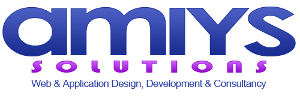 Amiys Solutions
