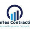 Searles Contracting Ltd
