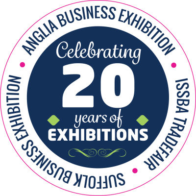 20years-exhibitions-logo-high small