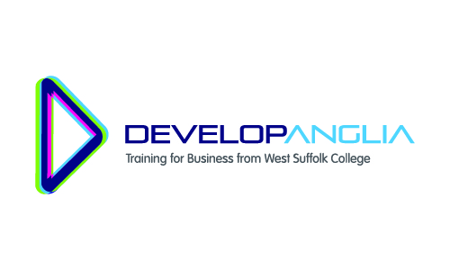 Develop Anglia