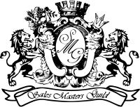 The Sales Masters Guild small