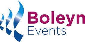 boleyn-events-logo-big